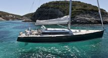 sailing boats for sale master